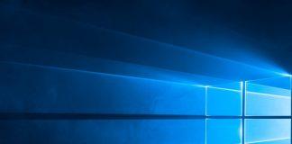 ویندوز 10,windows 10