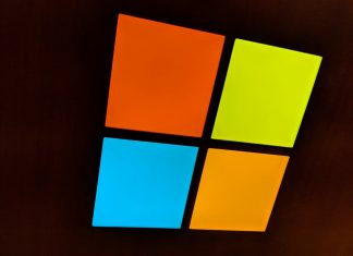 Virtual Desktop ویندوز,ویندوز