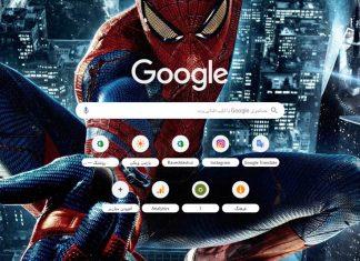 انتخاب اطلاعات همگام سازی در کروم, همگام سازی اطلاعات در کروم, مدیریت همگام سازی اطلاعات در کروم, مرورگر کروم, آموزش کروم, ترفندهای کروم, روشتک,raveshtech, گوگل کروم, Google Chrome