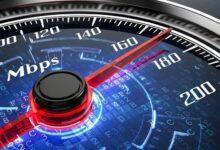 نمایش سرعت اینترنت در taskbar ویندوز, نمایش سرعت اینترنت در ویندوز, دیدن سرعت دانلود در ویندوز,دیدن سرعت دانلود در windows,دیدن سرعت آپلود در ویندوز,دیدن سرعت آپلود در Windows, نمایش سرعت دانلود در ویندوز, سرعت انترنت در ویندوز, دیدن سرعت نت در ویندوز, سرعت اینترنت, برنامه NetSpeedMonitor, دانلود NetSpeedMonitor, روشتک, raveshtech, اینترنت, ویندوز, ترفندهای ویندوز, سرعت انترنت, آموزش Windows