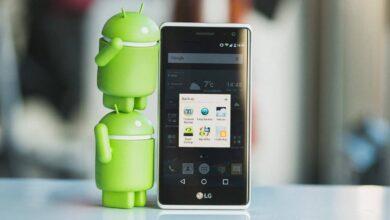 روش دیدن ورژن گوشی و تبلت اندروید, دیدن ورژن گوشی اندروید, دیدن ورژن اندروید, دیدن ورژن اندروید تبلت, دیدن ورژن اندروید گوشی, ورژن اندروید گوشی, پیدا کردن ورژن اندروید گوشی, ورژن اندروید, اندروید, android, آموزش اندروید, ترفند های اندروید, ترفندهای موبایل, ورژن سیستم عامل اندروید, دانستن ورژن اندروید