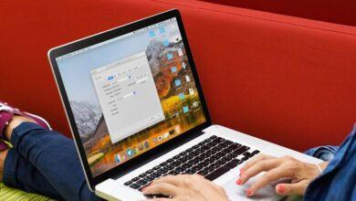 روش یافتن IP Address روتر در مک, یافتن آدرس IP روتر در مک, یافتن IP Address روتر در Mac,پیدا کردن IP Address روتر در Mac,پیدا کردن آدر آیپی روتر در مک, پیدا کردن آدرس IP در مک, پیدا کردن IP روتر مک, پیدا کردن IP مک, یافتن IP مک, پیدا کردن IP, روشتک, raveshtech, آموزش Mac, ترفندهای مک. مک, macOS, Mac