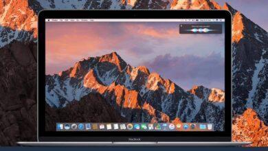روش های باز کردن برنامه در مک, باز کردن برنامه در مک, باز کردن اپلیکیشن در مک, باز کردن برنامه در Mac, برنامه های مک, باز کردن برنامه از بخش Lanchpad مک,استفاده از Launchpad با Hot Corners, باز کردن برنامه از بخش Spotlight مک,باز کردن برنامه از بخش Finder مک, روشتک,raveshtech, ترفندهای مک, آموزش مک, Splotlight مک, Finder مک, مک Launchpad, Mac, macOS,