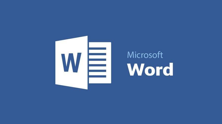 Photo of روش قفل کردن Text Box در Word