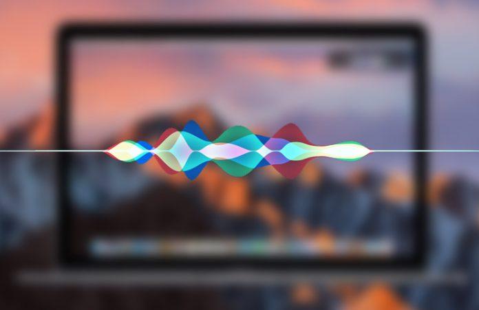 روش فعال یا غیرفعال کردن Siri در مک, فعال کردن Siri در مک, روشن کردن Siri در مک, خاموش کردن Siri در مک, غیرفعال کردن Siri در مک, فعال کردن Siri در Mac, روشن کردن Siri در MacOS, خاموش کردن Siri در mac, غیرفعال کردن Siri در MacOS, روشتک, raveshtech, آموزش مک, آموزش Mac, مک, Mac, MacOS, ترفندهای مک