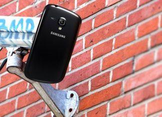 تبدیل گوشی اندروید به دوربین امنیتی, تبدیل گوشی به دوربین، دوربین امنیتی اندروید, استفاده از گوشی بعنوان دوربین, تغییر گوشی اندروید به دوربین امنیتی, اندروید دوربین امنیتی, دوربین امنیتی اندروید, برنامه Haven, دانلود برنامه Haven, برنامه تبدیل گوشی به دوربین, روشتک,raveshtech, آموزش اندروید, اندروید, ترفند های اندروید, اندروید, android, ترفندهای موبایل