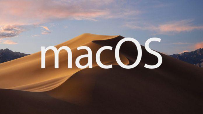 روش فعال کردن Auto Update در مک, فعال کردن Auto Update در مک, به روزرسانی خودکار مک, آپدیت خودکار مک, آپدیت خودکار سیستم عامل مک, آپدیت خودکار برنامه های مک, به روزرسانی خودکار برنامه های مک, آپدیت خودکار MacOS, ترفندهای مک, آموزش مک, مک, Mac, MacOS, روشتک, raveshtech