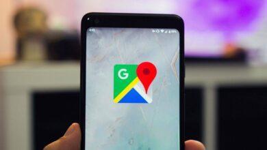 خاموش کردن اعلان های گوگل مپ, غیر فعال کردن اعلان های گوگل مپ,خاموش کردن اعلان های Google Maps, غیر فعال کردن اعلان های Google Maps, خاموش کردن اعلان گوگل مپ, اعلان گوگل مپ, خاموش کردن نوتیفیکیشن Google Map, روشتک, raveshtech, آموزش گوگل مپ, ترفند های موبایل, ترفندهای اندروید, اندروید, گوگل مپ, Google Map, Android