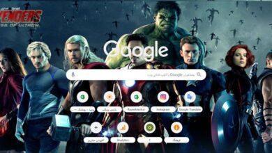 فعال کردن دکمه Home در مرورگر کروم, فعال کردن دکمه Homepage کروم,فعال کردن دکمه Home page کروم, فعال کردن دکمه صفحه اصلی در مرورگر کروم, مرورگر کروم Home page, دکمه Home کروم, دکمه مان کروم, دکمه خانه کروم, آموزش کروم, ترفندهای کروم, گوگل کروم, Google chrome, روشتک, raveshtech, دکمه خانه مرورگر Chrome