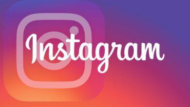 روش گذاشتن پست در اینستاگرام, پست گذاری در اینستاگرام, ارسال پست در اینستاگرام, اشتراگ گذاری پست در اینستاگرام, گذاشتن پست در اینستاگرام, گذاشتن پست در Instagram, گذاشتن پست در اینستا, اینستاگرام, Instagram, ترفندهای اینستاگرام, آموزش اینستاگرام, روشتک, raveshtech, گذاشتن پست در اینستاگرام اندروید, گذاشتن پست در اینستاگرام آیفون