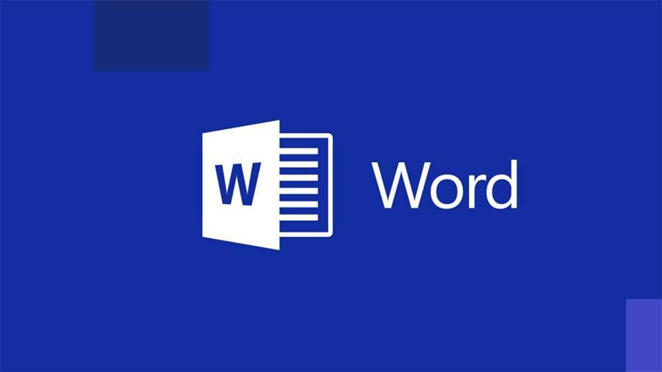 Photo of روش طراحی پاکت نامه در Word