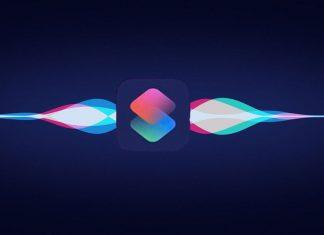 تغییر لهجه و جنسیت صدای Siri در مک, تغییر صدای Siri در مک, صدای Siri, صدای زنامه Siri در مک, صدای مردانه Siri در مک, تغییر لحجه Siri مک, صدای زنامه Siri, صدای مردانه Siri, روشتک,raveshtech, مک, Mac, Siri, Siri Voice