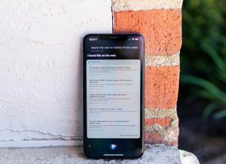 جستجو در اینترنت با استفاده از Siri, جستجوی وب با Siri, جستجوی وب با دستیار صوتی اپل, دستیار صوتی اپل, جستجو در گوگل با Siri, جستجوی در Bing با Siri, جستجو در ویکیپدیا با Siri, جستجوی وب در آیفون با Siri, جستجوی اینترنت با Siri در آیفون, روشتک, raveshtech, ترفندهای Siri, آموزش Siri, ترفندهای آیفون, آیفون