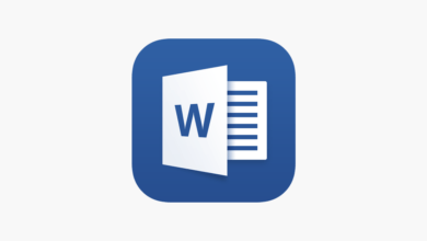روش ساخت متن اریب در Word, ساخت متن اریب در Word, ایجاد متن اریب در ورد, کج کردن متن در Word, کج کردن نوشته در Word, آموزش Word, ترفند های Word, آموزش ویندوز, برنامه ورد, برنامه Word, روشتک,raveshtech