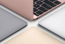 روش پاک کردن برنامه در مک, پاک کردن برنامه در مک,حذف برنامه در مک, Uninstall برنامه ها در مک, Delete کردن برنامه در مک, پاک کردن برنامه در Mac,حذف برنامه در Mac, پاک کردن برنامه در macOS, پاک کردن افزونه در مک, پاک کردن اپلیکیشن در مک, پاک کردن plugin در مک, روشتک, raveshtech, آموزش مک, ترفندهای مک, مک, Mac, MacOS,