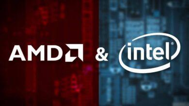 دیدن مشخصات CPU در ویندوز 10, دیدن مدل CPU در ویندوز. پیدا کردن مدل CPU در ویندوز, مشخصات CPU در ویندوز 10, سرعت CPU در ویندوز 10, دیدن مشخصات CPU در کنترل پنل, دیدن مشخصات CPU در Task Manager, v,aj,روشتک,raveshtech, آموزش ویندوز 10, ترفند های ویندوز 10, ویندوز 10, Windows 10