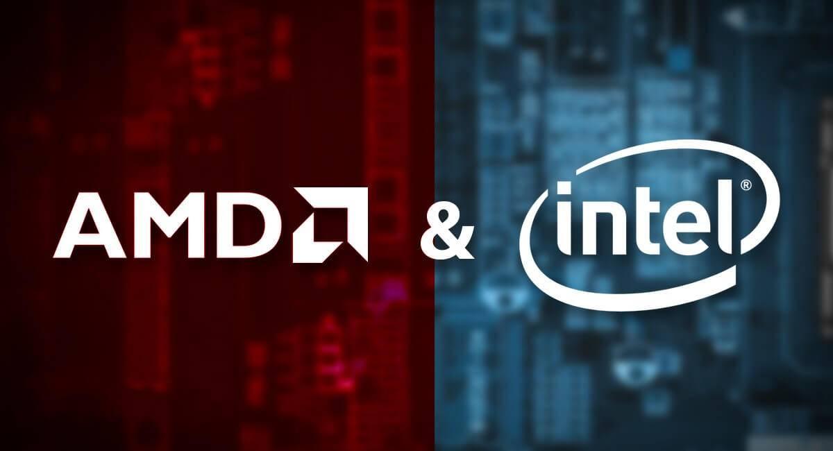 تصویر دیدن مشخصات CPU در ویندوز 10