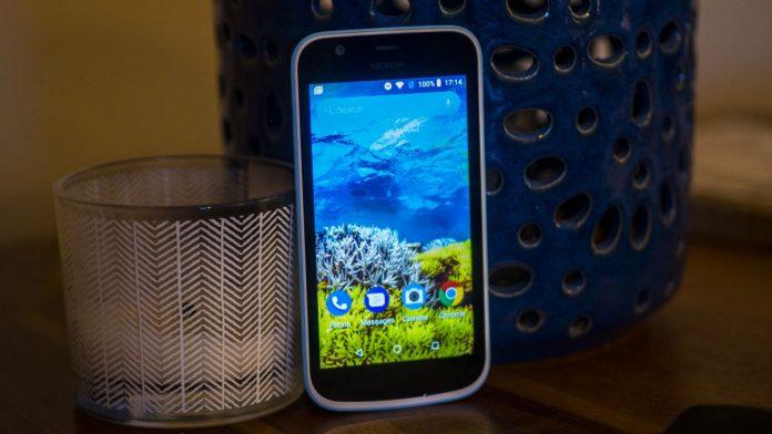بررسی تخصصی باتری و دوربین Nokia 1,بررسی تخصصی نوکیا 1, بررسی تخصصی نوکیا 1, گوشی نوکیا 1, نوکیا 1, Nokia 1, f, بررسی باتری Nokia 1,بررسی دوربین Nokia 1, v, روشتک, raveshtech, نوکیا, Nokia 1