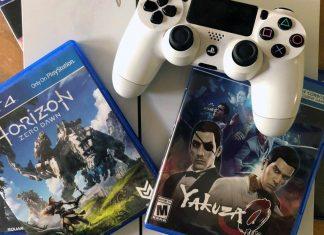 آیا بازی های PS4 در PS5 قابل اجرا خواهد بود؟, کنسول PS5, بازی های PS4 در PS5,سازگاری برگشتی چیست, backward compatibility چیست, اجرای بازی های PS4 در PS5, روشتک, raveshtech, PS5, PS4