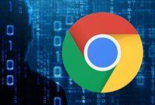 روش آپدیت مرورگر گوگل کروم,آپدیت مرورگر گوگل کروم, به روزرسانی مرورگر کروم, آپدیت کروم, به روزرسانی کروم, آپدیت Chrome, ترفندهای کروم, آموزش Chrome, کروم, Chrome, آپدیت کروم در ویندوز, روشتک, raveshtech