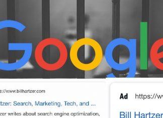 شخصی سازی Favicon ها در هنگام جستجو های گوگل