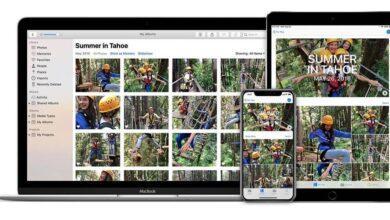 چگونه اپلیکیشن هایی را که در آیفون یا آیپد ما، به بخش Photos دسترسی دارند را شناسایی کنیم؟ دسترسی برنامه به عکس های آیفون,دسترسی اپ به عکس های iPhone, دسترسی برنامه به Photos آیفون, آیفون Photos, روشتک,raveshtech, ترفندهای آیفون, آموزش آیفون, آیفون Privacy, دسترسی به عکس های آیفون, ایفون, iPhone, آیپد, iPad