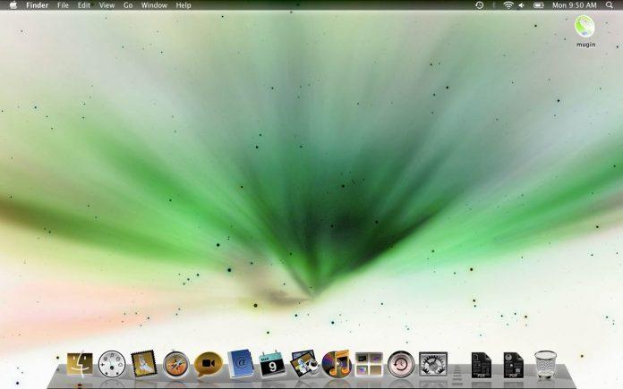 معکوس کردن رنگ نمایشگر مک, وارونه کردن رنگ نمایشگر, برعکس کردن رنگ نمایشگر, واژوندن رنگ نمایشگر مک, نمایشگر مک, روشتک,raveshtech, ترفندهای مک,معکوس کردن رنگ نمایشگر Mac, واژگون کردن رنگ نمایشگر