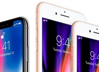آیفون ها و آیپد های سازگار با iOS 12, آپگرید آیفون به iOS 12, دستگاه های سازگار با iOS 12, آیفون های سازگار با iOS 12, آیپدهای سازگار با iOS 12, روشتک, raveshtech, ترفندهای آیفون, آیفون, iOS 12, آپدیت آیفون به iOS 12, کدام آیفون ها به iOS 12 آپدیت می شود
