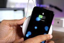 شارژ باتری آیفون, مصرف شارژ آیفون, خالی شدن باتری آیفون, روشتک,raveshtech, افزایش طول عمر باتری, بهینه سازی باتری آیفون, ترفندهای آیفون, باتری آیفون,usage برنامه های ایفون