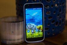 بررسی تخصصی گوشی Nokia 1, نوکیا 1, Nokia 1, گوشی نوکیا 1, روشتک,raveshtech, بررسی Nokia 1, بررسی نوکیا 1, موبایل نوکیا 1, ویژگی های نوکیا 1