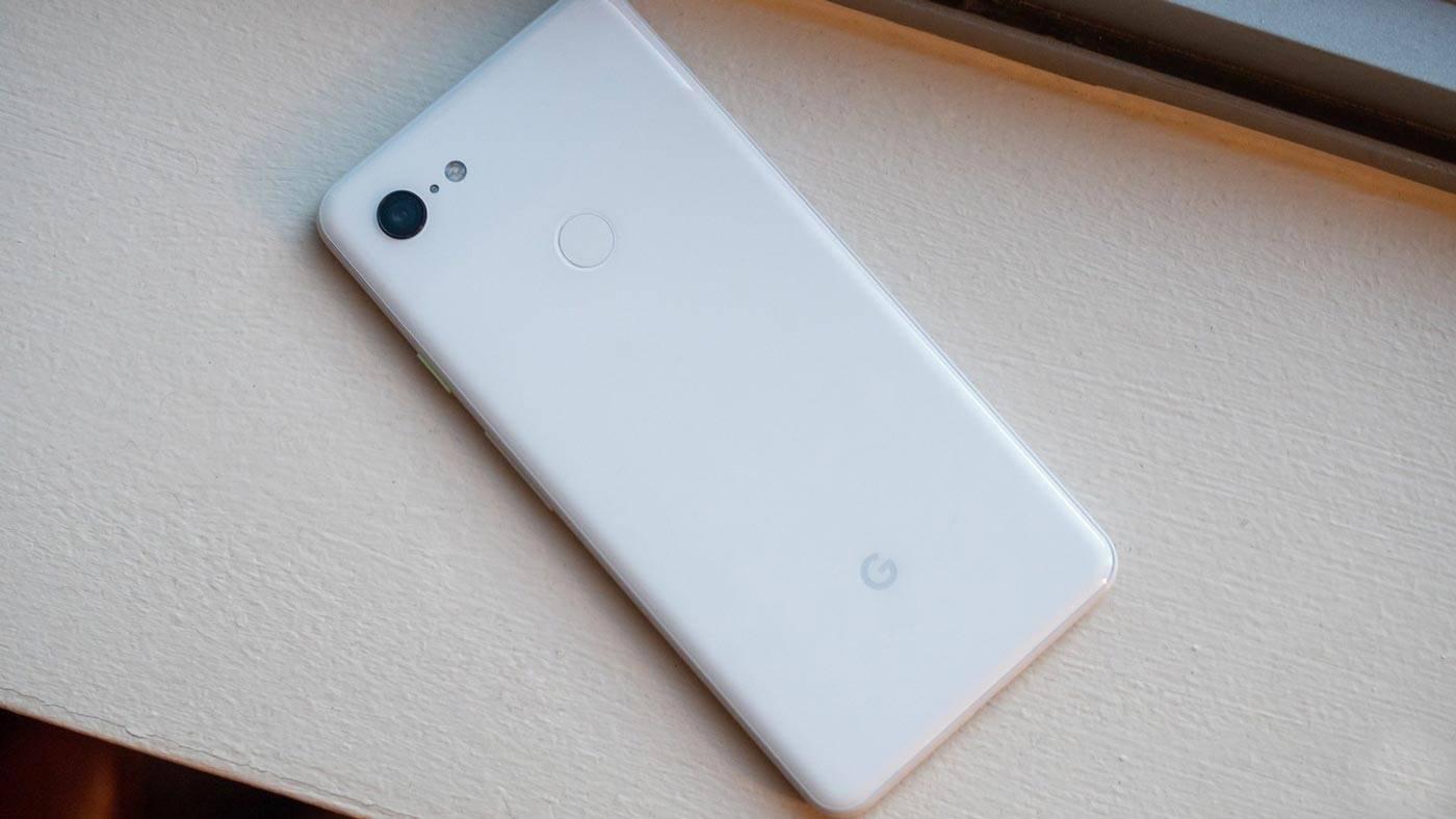 Photo of استفاده از Call Screen در Pixel 3
