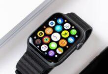 حل مشکل ناپدید شدن مخاطبین در اپل واچ, ناپدید شدن مخاطبین در اپل واچ, مخاطبین اپل واچ, اپل واچ, برنامه Watch, روشتک,raveshtech, ترفندهای اپل واچ
