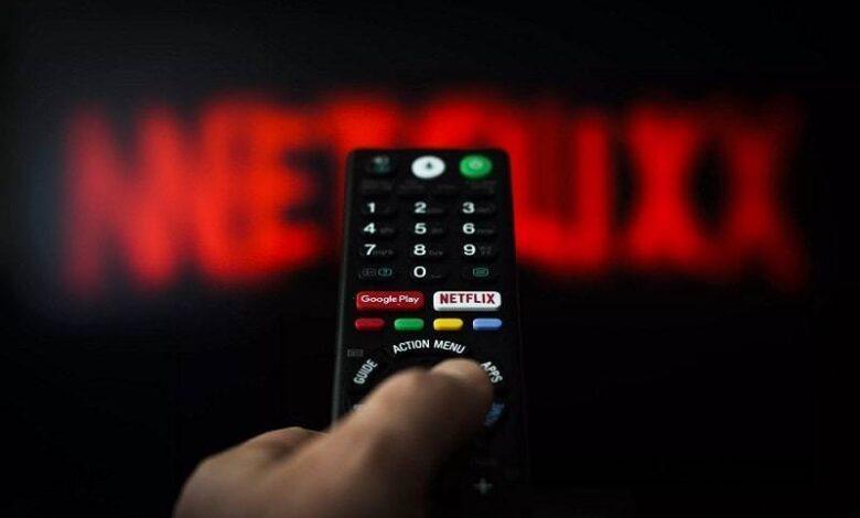 بهترین سرویس دهنده پخش فیلم رایگان,شبکه های تلویزیون,پخش فیلم رایگان,شبکه پخش فیلم رایگان,پخش رایگان فیلم و سریال,پخش فیلم های برتر روز و سال