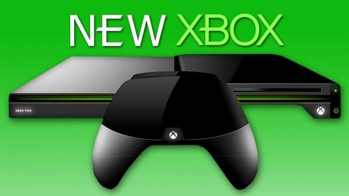 معرفی کنسول ایکس باکس Anaconda, نسل بعدی ایکس باکس, نسل آینده Xbox, کنسول Xbox, کنسول Anaconda, روشتک,raveshtech, Xbox, ایکس باکس