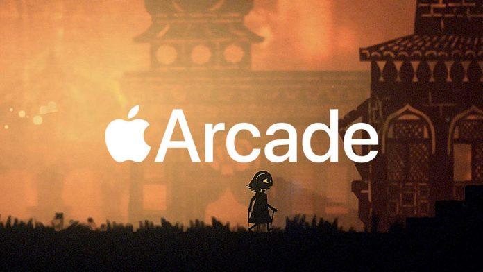 اپل چهارمین کمپانی بزرگ صنعت بازی های رایانه ای!!, بازی های رایانه ای, اپل صنعت بازی, اپل, صنعت گیمینگ, صنعت بازی, روشتک,raveshtech, اخباری فناوری, جایگاه اپل در بازی های رایانه ای, بازی های آیفون