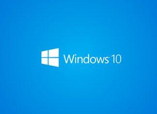 جستجوی همه فایل های ویندوز 10 در منوی Start, جستجو در ویندوز 10, جستجو در منوی Start, جستجوی همه فایل های ویندوز 10, روشتک, raveshtech, ترقندهای ویندوز, منوی Start, search index