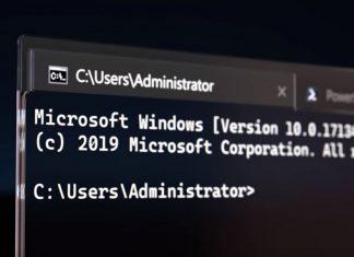 ترمینال جدید ویندوز در فروشگاه مایکروسافت