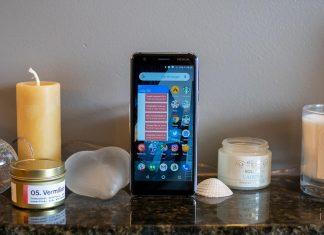 بررسی نوکیا 3.1, بررسی تخصصی نوکیا 3.1, نوکیا 3.1, Nokia 3.1, قیمت نوکیا 3.1, گوشی نوکیا 3.1, دوربین نوکیا 3.1, طراحی نوکیا 3.1, بلندگوی نوکیا 3.1, نمایشگر نوکیا 3.1, باتری نوکیا 3.1, قیمت نوکیا 3.1, فروش Nokia 3.1, روشتک,raveshtech
