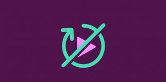 غیرفعال کردن پخش خودکار ویدئو در فایرفاکس, پخش خودگار ویدئو, خاموش کردن پخش خودکار فایرفاکس, پخش خودکار, خاموش کردن پخش خودکار, روشتک,raveshtech, ترفندهای فایرفاکس, خاموش کردن پخش خودکار Firefox