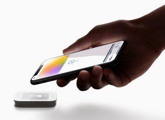 احتمال راه اندازی Apple Card, اپل کارد, راه اندازی اپل کارد, کارت اعتباری اپل, روشتک,raveshtech, اخبار فناوری, اخبار تکنولوژی, Apple Card