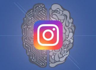 استفاده اینستاگرام از هوش مصنوعی, کاهش کامنت های آزار دهنده اینستاگرام, روشتک,raveshtech, اینستاگرام, هوش مصنوعی, هوش ساختگی, کاهش دیدگاه های تهاجمی در اینستاگرام, کامنت های اینستاگرام, اخبار فناوری, اخبار تکنولوژی
