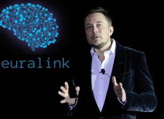 کاشت رایانه در مغز, کاشت کامپیوتر در مغز انسان, طرح های ایلان ماسک, روشتک,raveshtech, اخبار فناوری, اخبار تکنولوژی, ادغام مغز انسان با هوش مصنوعی, ارتباط مغز با AI