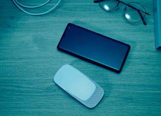 عرضه کولر پوشیدنی سونی در ژاپن, خنکنده پوشیدنی, کولر پوشیدنی, روشتک, raveshtech, اخبار فناوری, اخبار تکنولوژی, Reon Pocket