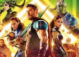 فیلم Thor 4, کارگردان ثور 4, ثور 4, روشتک, raveshtech, اخبار سینما, سینما, تایکا وایتیتی, مارول
