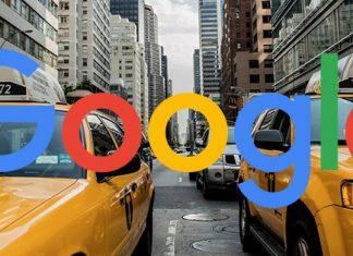 ترافیک گوگل, فاکتور های رتبه بندی گوگل