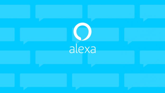 روش حذف ضبط های صوتی از Alexa