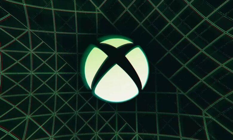 روش بازی کردن Xbox One در کامپیوتر ویندوزی,کندی کنسول Xbox One بر روی شبکه بیسیم,نرم افزار Xbox one ویندوز,برنامه COMPANION CONSOLE XBOX,xbox