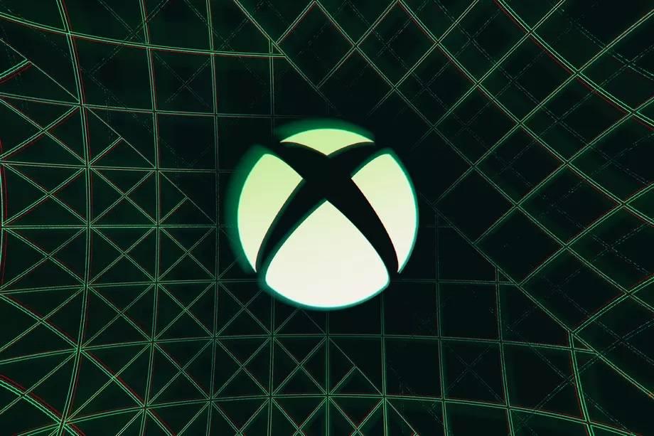 Photo of روش بازی کردن Xbox One در کامپیوتر ویندوزی