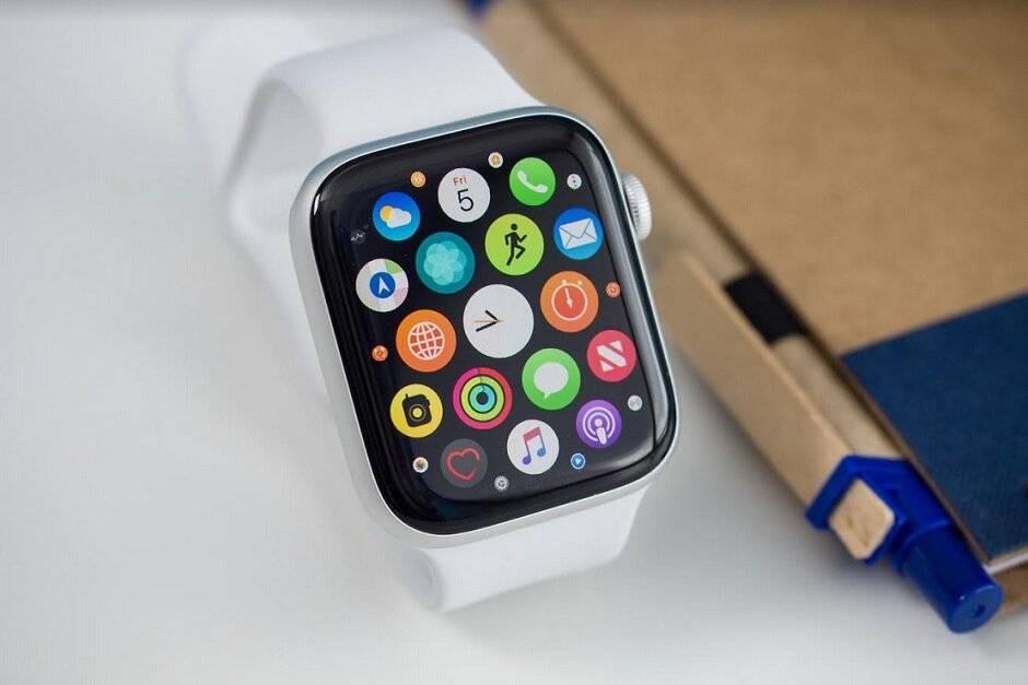 نصب مستقیم برنامه روی اپل واچ, نصب برنامه اپل واچ, روشتک,raveshtech, اپل واچ سری 5, watchOS 6, ترفندهای اپل واچ, Apple Watch, آموزش اپل واچ