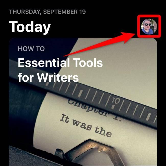 روش آپدیت برنامه های آیفون, آپدیت برنامه های ایپد, به روزرسانی برنامه های آیفون, روشتک,raveshtech, ترفندهای آیفون, آموزش آیفون, آیفون iOS 13